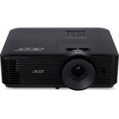 PROJEKTOR ACER X1328WH