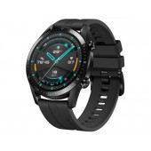 Huawei Watch GT2 46 mm Sport crni