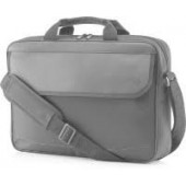 "Port torba Yosemite ECO TL 15.6"", siva"