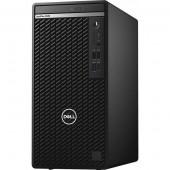 Dell OptiPlex 5080 MT i7-10700/8GB/m.2-PCIe-SSD256GB/Win10Pro