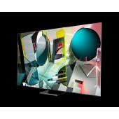 SAMSUNG QLED TV QE65Q950TSTXXH, QLED, SMART