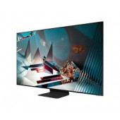 SAMSUNG QLED TV QE82Q800TATXXH 8K
