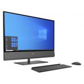 PC AIO HP ENVY 32-a1006ny, 237B0EA