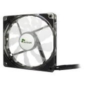 Fan Argus L-12025 BL, 120mm