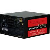 INTER-TECH Power Supply Energon EPS-750CM, 750W, Modular, 135mm fan
