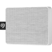 SEAGATE SSD External One Touch (2.5'/1TB/ USB 3.0)