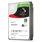 SEAGATE HDD Desktop IronWolf Pro Guardian (3.5'/ 16TB/ SATA/ rmp 7200)