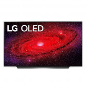 LG OLED TV OLED55CX3LA