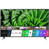 LG UHD TV 65UN80003LA