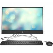 PC AiO HP 22-df0018ny TOUCH, 236L9EA