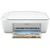 HP DeskJet 2320 Print/Scan/Copy A4 pisač, 7.5/5.5 str/min. c/b, 1200dpi, USB