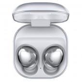 Samsung slušalice Buds Pro,fantomsko srebrna