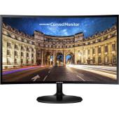 """Samsung C27F390 68,6 cm (27"""") Full HD VA LED Curved"""