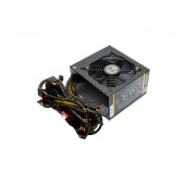 Napajanje 550W, ANTEC NE550C EC, ATX v2.4, 120mm vent, PFC, 80+ Bronze