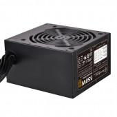Napajanje 550W, SILVERSTONE Strider Essential ET550-B, ATX, Active PFC, 120mm vent.