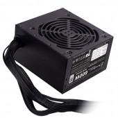 Napajanje 600W, SILVERSTONE Strider Essential ST60F-ES230, ATX, Active PFC, 120mm vent.
