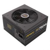 Napajanje 750W, ANTEC EA750G Pro EC, ATX v2.4, 120mm vent, 80+ Gold