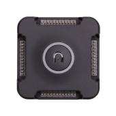 Dodatak za dron AUTEL Evo II, Battery Charging Hub