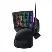 Tipkovnica RAZER Tartarus V2, gaming keypad, USB