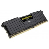 Corsair Vengeance® LPX 16GB (2x8GB) DDR4 2400MHz C14 Kit