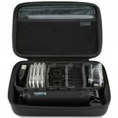 Dodatak za sportske digitalne kamere GOPRO, Casey ABSSC-001 (for Camera + Mounts + Accessories Case)