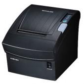 Printer SAMSUNG Bixolon SRP-350plusIIICOSG POS termalni, serijski, USB, Ethernet, rezač papira, crni