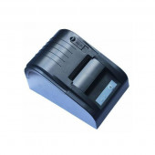 Printer NaviaTec NTC-5890T termalni, POS termalni, 58mm, USB, Android, crni