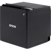 Printer POS EPSON TM-M30II (122), C31CJ27122, POS termalni, USB + serijski, crni