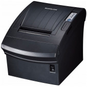 Printer SAMSUNG Bixolon SRP-350plusIIICOPG POS termalni, USB, ethernet, paralelni, crni