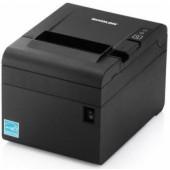 Printer SAMSUNG Bixolon SRP-E300K/MSN POS termalni, USB, crni