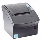 Printer SAMSUNG SRP-350IIICOG POS termalni, USB, rezač papira, crni