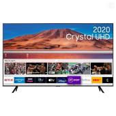 LED TV Samsung UE43TU7172 UHD
