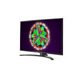 LG UHD TV 43NANO793NE