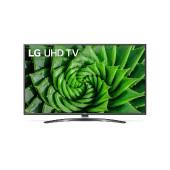 LG UHD TV 50UN81003LB
