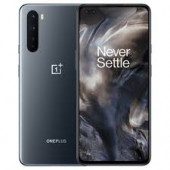 MOB OnePlus Nord 8/128GB Gray Onyx