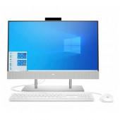 PC AiO HP 24-dp0095ny, 22H71EA