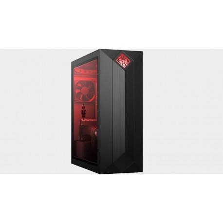 Računalo HP OMEN Obelisk 875-0810no / i7 / RAM 16 GB / SSD Pogon