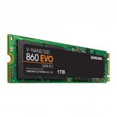 Samsung SSD 1TB M.2 860 EVO