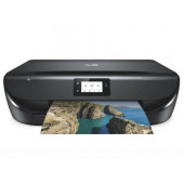PRN MFP HP Deskjet Ink Advantage 5075