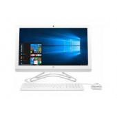 PC AiO HP TOUCH 24-dp0109ny, 236Q8EA