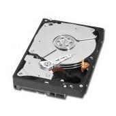 """WD Black HDD Desktop (3.5"""", 500GB, 64MB, SATA III-600)"""