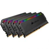 Corsair Dominator 64GB (4x16GB) DDR4 3600 MHz