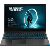 "Laptop LENOVO L340-15IRH Gaming GTX 1650 (4GB) / i5 / RAM 16 GB / SSD Pogon / 15,6"" FHD"