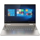 "Laptop LENOVO Yoga C740-14IML / i5 / RAM 8 GB / SSD Pogon / 14,0"" FHD"