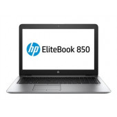 "Rabljeni laptop HP Elitebook 850 G3 / i7 / RAM 8 GB / SSD Disk / 15,6"" / FHD"