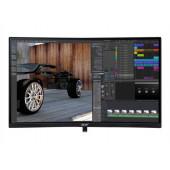 ACER Monitor Nitro EI292CURPBMIIPX