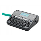 BROTHER PTD450VPYJ1 Brother P-touch PT-D