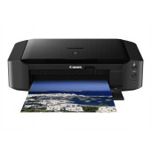 CANON 8746B006AA Printer Canon PIXMA iP8