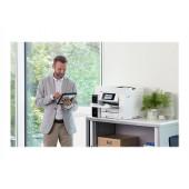 EPSON EcoTank L6580 A4 MFP Inkjet 25ppm