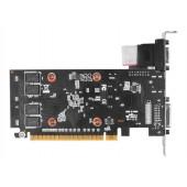KFA2 GeForce GT 710 PCI-E 1GB DDR3 64Bit